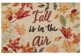 "Nourison In the Air 20"" x 30"" Accent Rug"