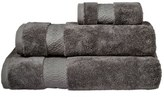 John Robshaw 'Kalan' Supima Cotton Bath Towel