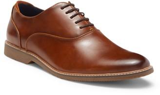 Steve Madden Ollie Leather Oxford
