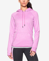 Under Armour Storm Heathered Fleece Hoodie