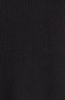 Topman Crewneck Sweater