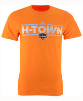 adidas Men's Houston Dynamo Dassler City Nickname T-Shirt