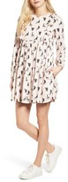 Paul & Joe Sister Women's Babydoll Dress
