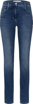 Brax Women's Style Slim Jeans