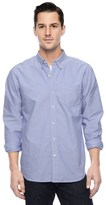 Splendid Oxford Woven Shirt
