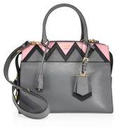 Prada Greca Esplanade Handbag