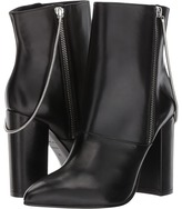 Emporio Armani X3N126 Women's Boots