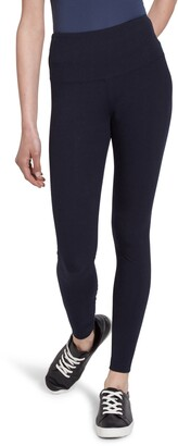 Lysse Flattering Leggings