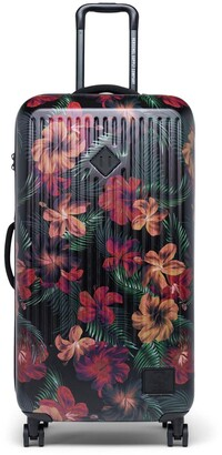 "Herschel Trade Large 34"" Hard Shell Luggage"