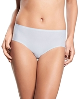 Chantelle Soft Stretch One-Size Hipster