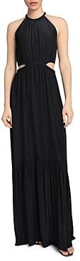 A.L.C. Libra Maxi Dress