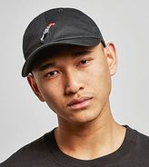 Huf Cocktail Cap