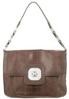 Longchamp Gatsby Hobo w/ Tags
