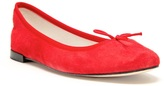 Repetto classic ballet flat