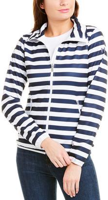 Helly Hansen Naiad Fleece Jacket