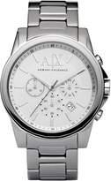 Armani Exchange Ax2085 mens bracelet watch