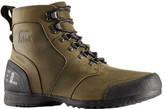 Sorel Men's Ankeny Mid Hiking Boot