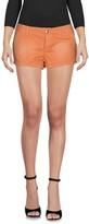 Kocca Shorts