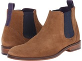 Ted Baker Camroon 4 Men's Pull-on Boots
