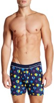 Unsimply Stitched Printed Boxer Brief