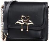 Sophia Webster Cross-body bag