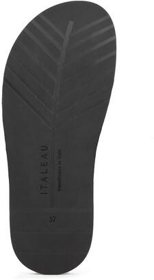 Italeau Milena Strappy Waterproof Sandal