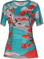Yumi YUMI' T-shirts