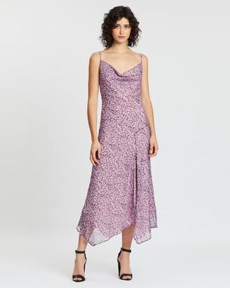 Misha Collection Lisa Dress