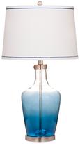Bassett Mirror Aldridge Table Lamp