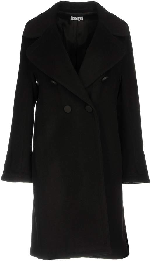 List Coats