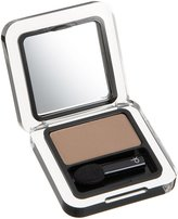 Calvin Klein Tempting Glance Intense Eyeshadow - Sandstone 1.4g/0.05oz