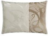 Designers Guild Majella Ivory Cushion