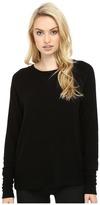 Three Dots Shala - Brushed Sweater