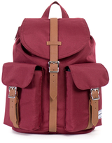 Dawson Small Solid Backpack