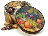 Di Camillo Bakery Biscotti Sampler Tin