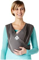 Baby K'tan Breeze Baby Carrier - Charcoal - X-Small