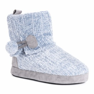 Muk Luks Slippers Women's Patti