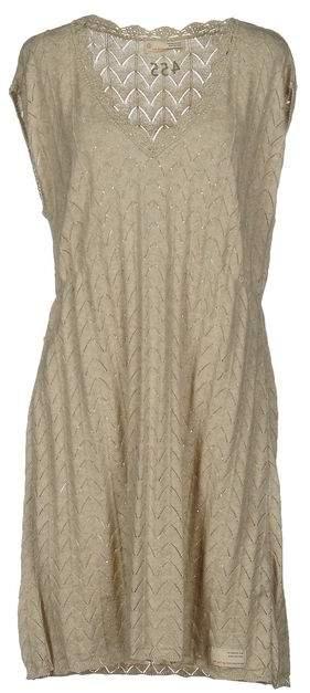 Odd Molly Short dress
