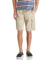 Sportscraft NEW MENS Cargo Short Shorts