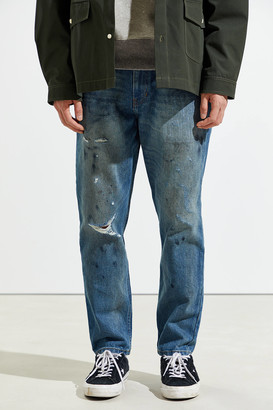 BDG Vintage Wash Dad Jean