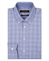 Prince of Wales Slim Shirt