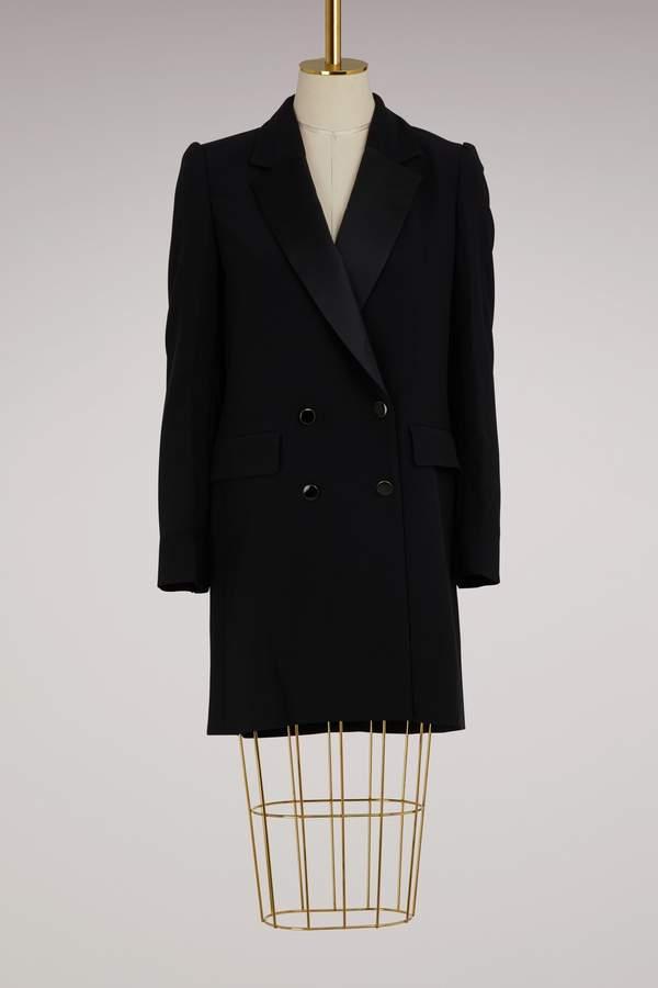 Vanessa Seward Eliott jacket