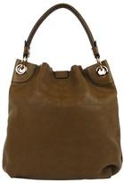 Orla Kiely Burdock Bag