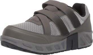 Propet Men's Matthew Strap Sneaker