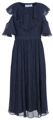 Prabal Gurung 3/4 length dress