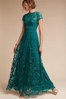 BHLDN Shauna Dress