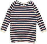 Scotch & Soda Sweatshirts - Item 12065714