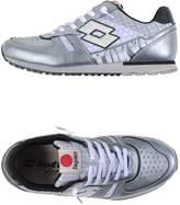 Lotto Leggenda Low-tops & sneakers - Item 44881867