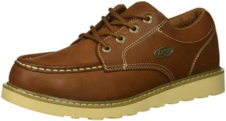 Lugz Men's Roamer Lo Oxford Boot