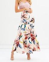Cooper St Gigi Maxi Skirt